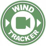 windtrackerplay